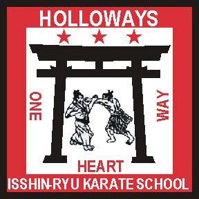Holloways Isshin-Ryu Karate School